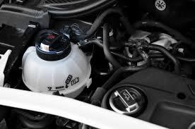 Audi R8 Upgrades - audi r8 oil cap 420103485b oem genuine euro car performance