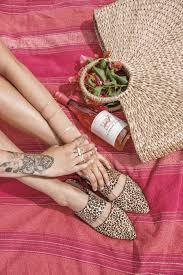 henna bali henna las vegas henna artist uk wedding henna artists