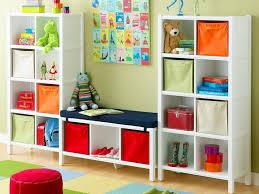 kids room kids room shelves designs beautiful decorating