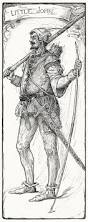 16 best robin hood images on pinterest robin hoods robins and