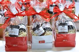 kitchen gift basket ideas christmas gifts with crmr kitchen urban butcher calgary