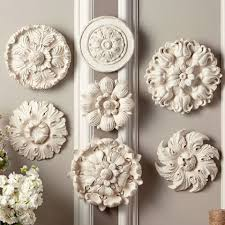 Shabby Chic Decore by Best Shabby Chic Decor For 2017 Shabby Chic Furniture U0026 Country