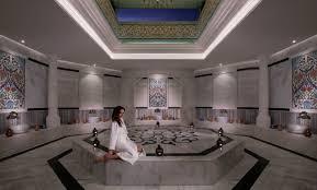 spa treatment of the week a u0026e magazine