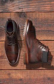 buy boots 40 vintage and rugged s boots style that you can buy right