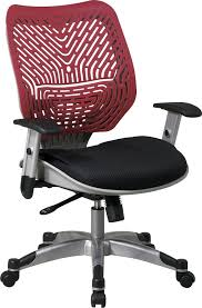 Office Chair Leather Design Ideas Furniture Sweet Pink Leather Walmart Office Chairs With Wheel For