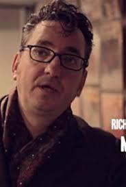 richard hawley imdb