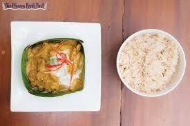joint cuisine humble khmer joint eleven one hops neighbourhoods post weekend