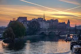 where to stay in paris travel tested neighborhoods and hotels you