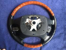 lexus parts free shipping used lexus steering wheels u0026 horns for sale