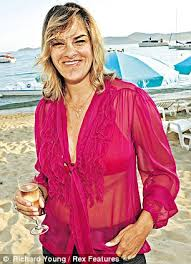 tracey emin to paul weller britain u0027s most creative minds reveal