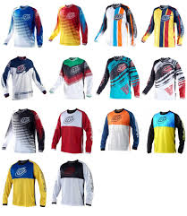 new jersey motocross tracks all in one brand new men motorcycle motocross racing dh downhill