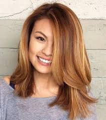 lob hairstyle pictures layered lob hairstyle with long layers and hardly visible layers