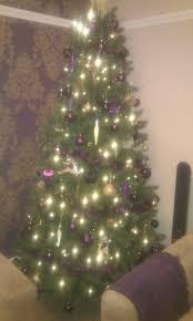 new orleans saints christmas tree part 43 simplicity pattern