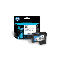 hp 70 light magenta hp 70 light magenta light cyan printhead 2 pack c9405a