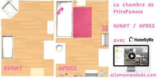 faire sa chambre en ligne crer sa chambre en ligne parcourez la slection cyrillus ddie