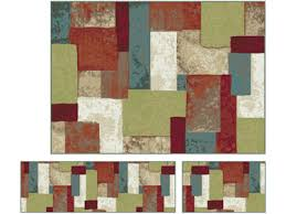 Area Rugs Sets The Finest Carpets U0026 Area Rugs In The North Shore Area Rugs