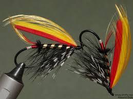 hareline flyfisher org