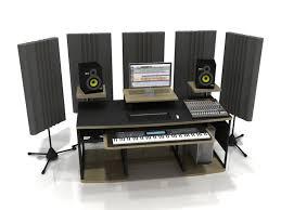 207 best studio images on pinterest studio desk recording