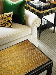 hickory chair side tables 147 best hickory chair images on pinterest hickory chair alexa