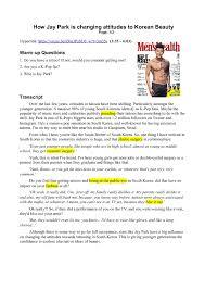 257 free celebrities biographies worksheets