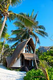 184 best b e a c h s h a c k images on pinterest beach shack