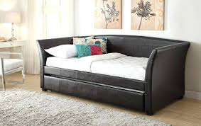 Day Bed Trundle Modern Daybeds With Trundle Bedroom Daybed Trundle Beds With
