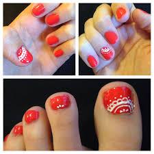 nail designs with nail art pendesignsnailsart bow nail art my