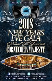 new years events in nj uncategorized new yearsvevents majesty nye flyer amazing