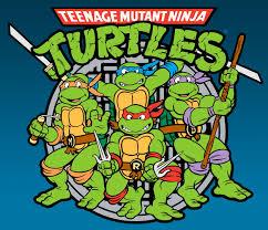teenage mutant ninja turtles game platinumgames