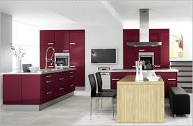 kitchen design and colors elegant kitchen design colors 15 badcantina com