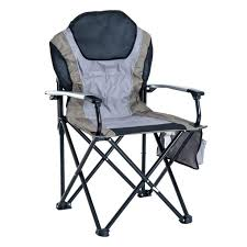 chair aluminum folding chairs target foldable lawn comexchange info indoor wooden rest padded bedroom
