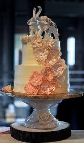 175 best wedding cake toppers images on pinterest wedding cake