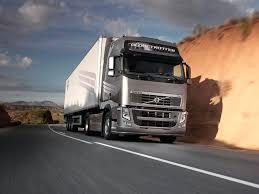 volvo 800 truck volvo set to launch new vehicles in the fh and fh 16 lineup auto