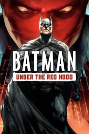 download movie justice league sub indo batman under the red hood sub indonesia download film gratis sub indo