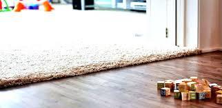 moquette chambre bébé moquette pour chambre bebe moquette pour chambre tapis nettoyer