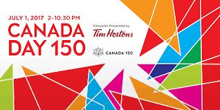canada day celebration 2017 mississauga culture