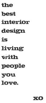 home interior design quotation 23 best interior design quotes images on pinterest interior design
