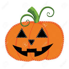 halloween frames transparent background happy halloween clipart transparent backgrounds u2013 festival collections