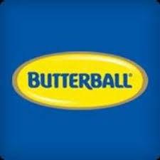 butterball applications butterball butterball