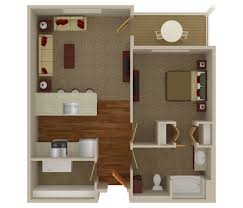 sketchup for floor plans import pdf floor plan and make 3d sketchup sketchup community