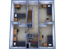 Apartment Setup Ideas Stunning Efficiency Apartment Layout Ideas Liltigertoo
