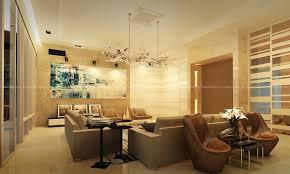 modern luxury pavilion kl penthouse 1 klaas interiors sdn bhd