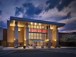 target millburn nj black friday hours rockaway townsquare 49 photos u0026 50 reviews shopping centers