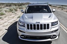 2012 jeep srt8 price 2012 jeep grand srt8 drive autotrader