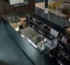 cuisine quimper collection varenna studio laetitia riopel