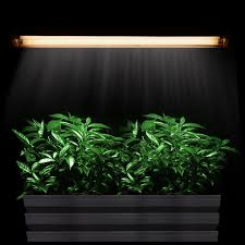 2ft t5 grow light hydroponic 24
