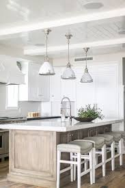 stationary kitchen islands with seating kitchen amazing kitchen island stationary kitchen islands