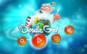doodle god free doodle god free steam key steamkeys gifts