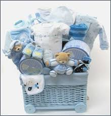 baby shower baskets baby shower basket ideas excellent ba shower t basket ideas for