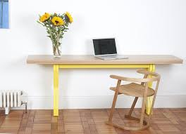 Collapsing Dining Table Folding Dining Table Ideas